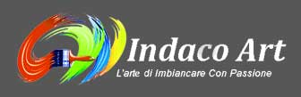 logo-imbiancatura-Recovered