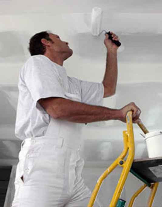 professional-painting-contractor-milano